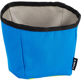 Puky LT 3 Handlebar Bag For Pukylino/Wutsch/Fitsch blue